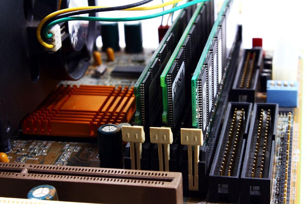 installation réseau informatique pour les pros à Agen