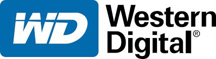 CHRONO INFORMATIQUE propose du matériel WESTERN DIGITAL à AGEN