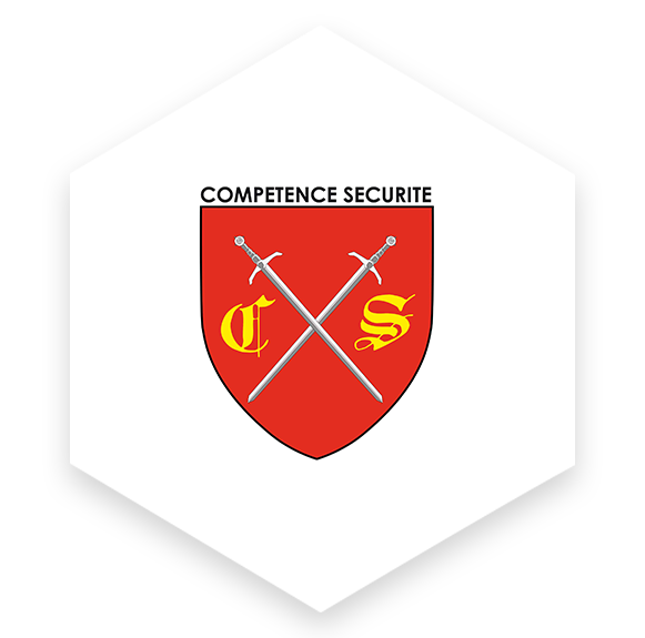 Chrono Informatique accompagne Compétence sécurité en tant que prestataire informatique