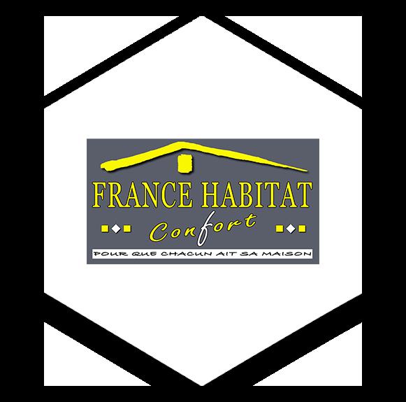 Chrono Informatique accompagne France habitat confort en tant que prestataire informatique