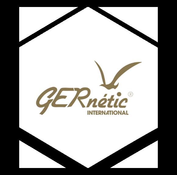 Chrono Informatique accompagne Gernetic en tant que prestataire informatique