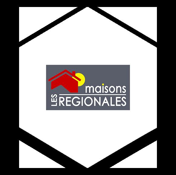 Chrono Informatique accompagne Les maison régionales en tant que prestataire informatique