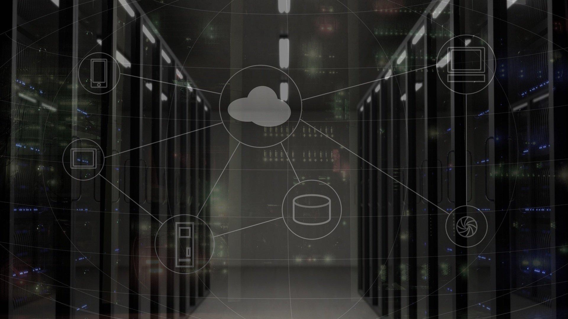 Chrono Informatique accompagne les professionnels sur leurs besoins informatiques